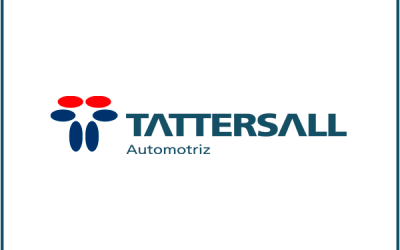 Tattersall Automotriz inaugura nuevo local en Movicenter